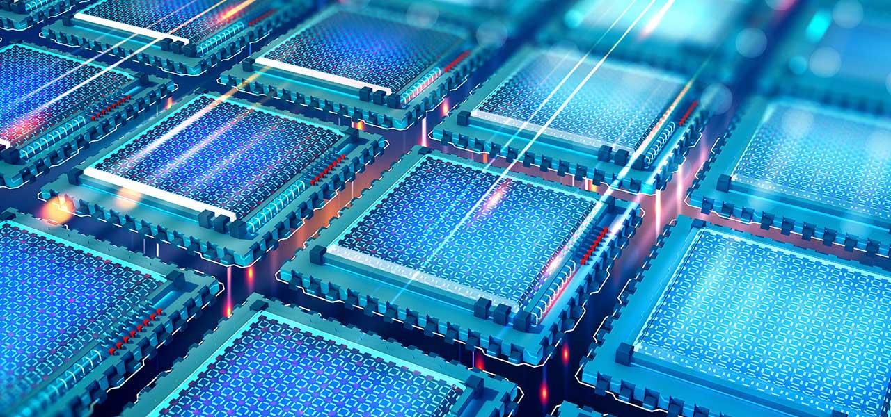 quantum-computing-informatica-del-futuro