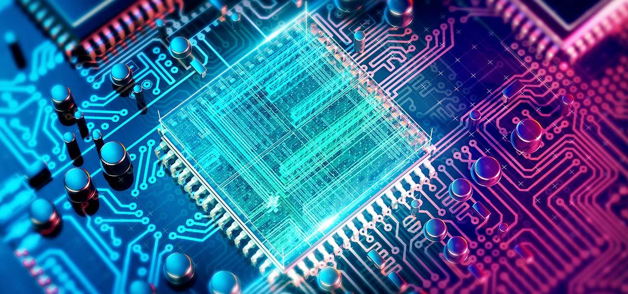 computer-quantistico-intelligenza-artificiale