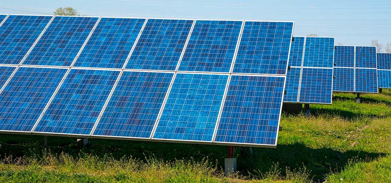 fotovoltaico economia circolare
