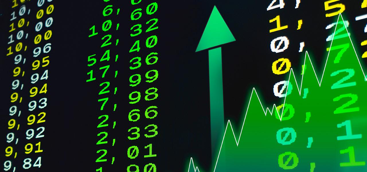 settore finanziario