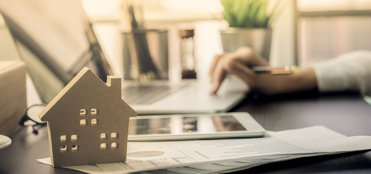 fintech crowdfunding immobiliare