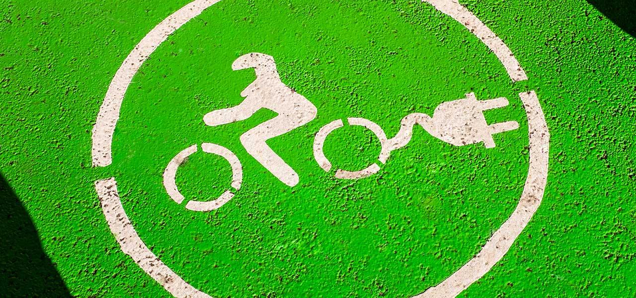 motoe mobilità sostenibile