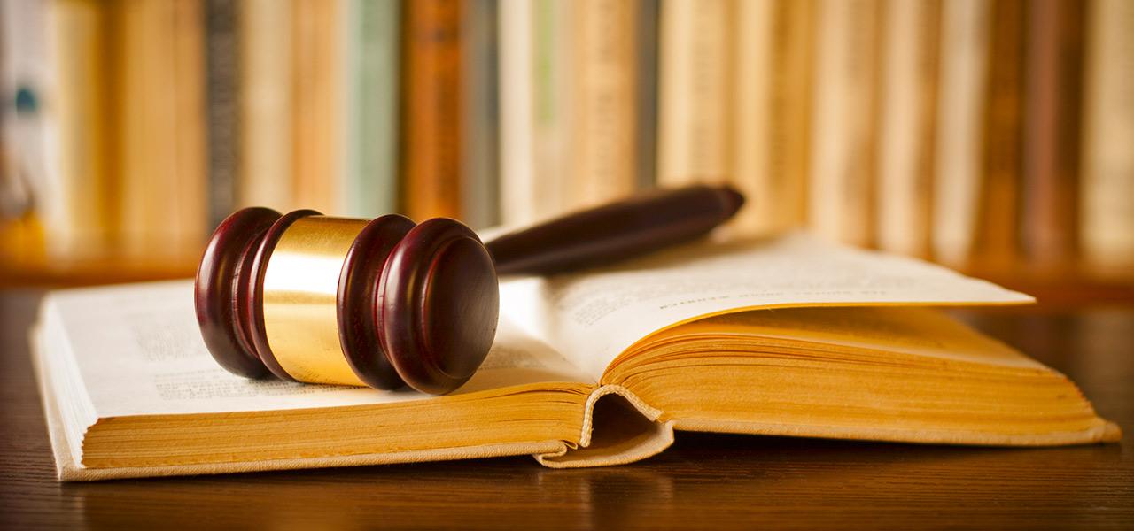 manuale diritto finanza