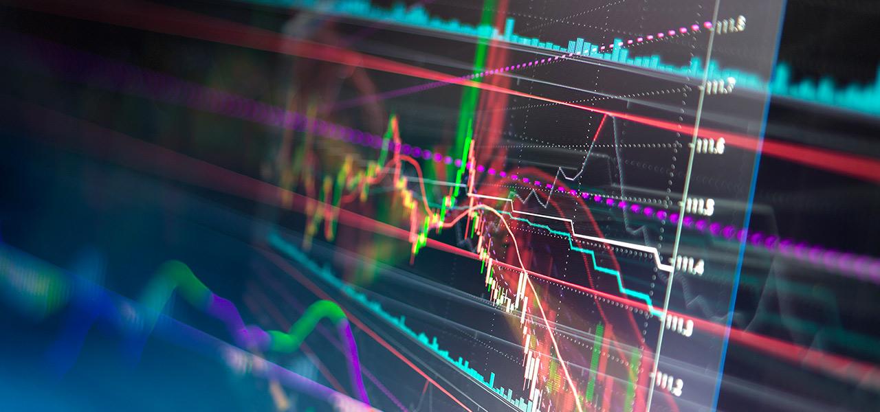 finanza tech