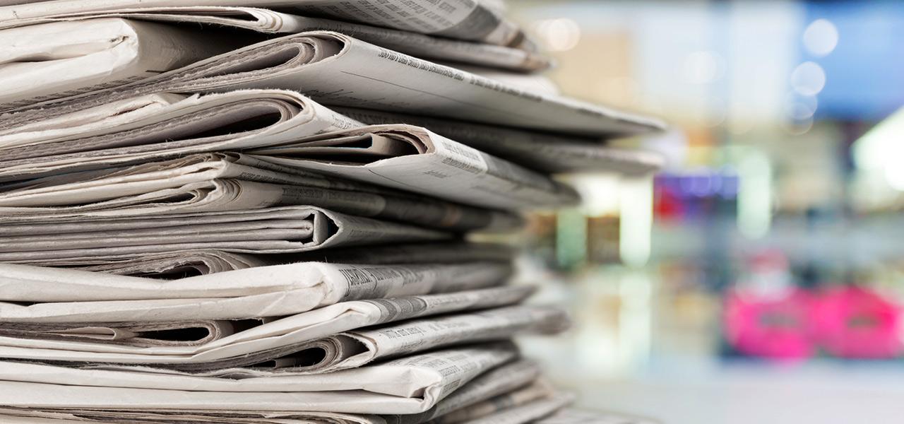 giornalista-moderno