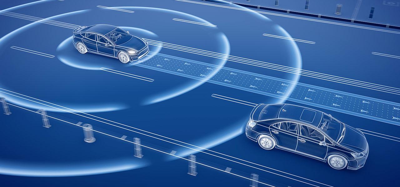 smart car mobility