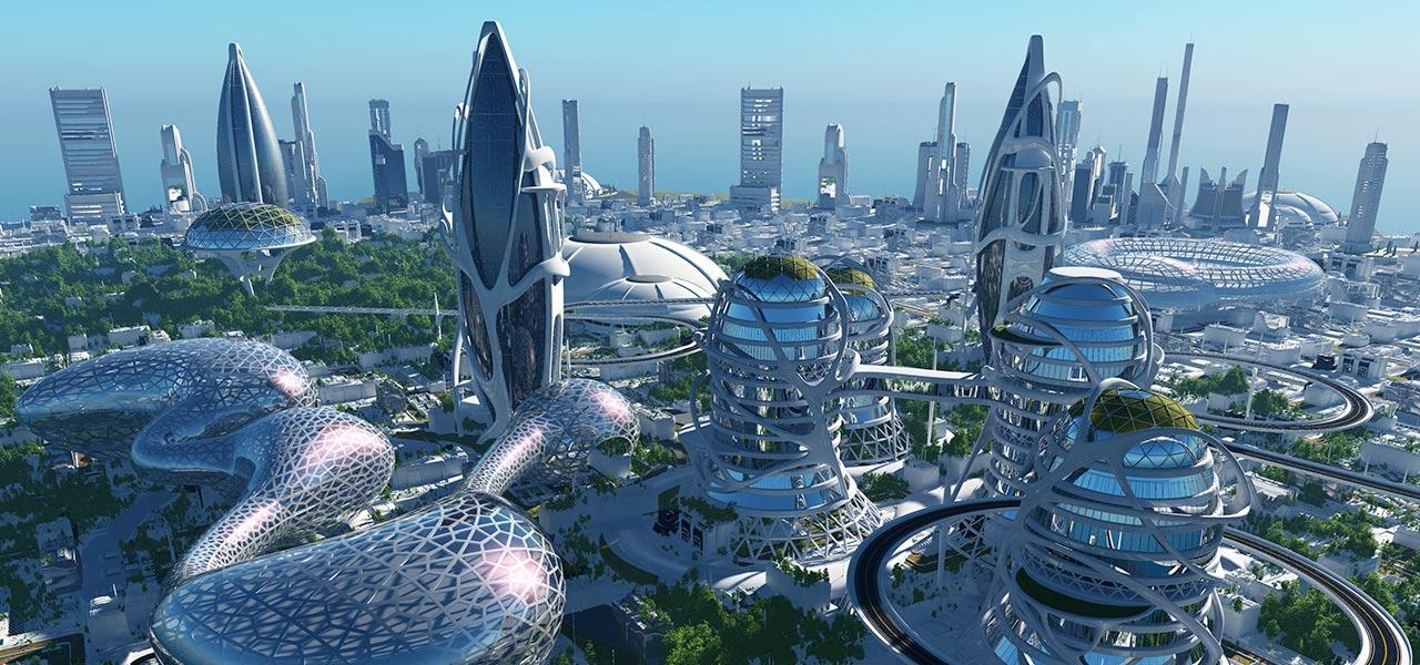 singolarita tecnologica intelligenza artificiale