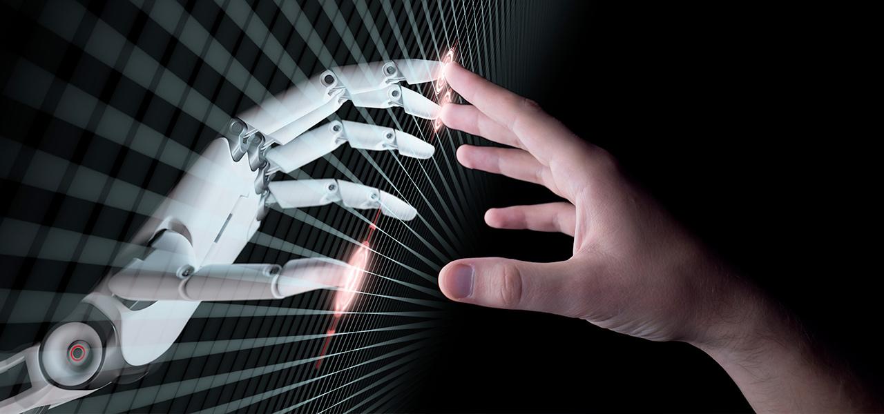 uomo-intelligenza-artificiale