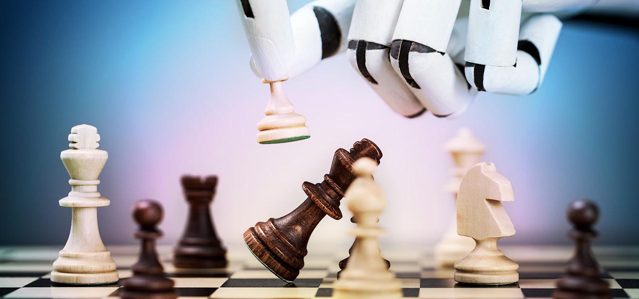 intelligenza-artificiale-uomo