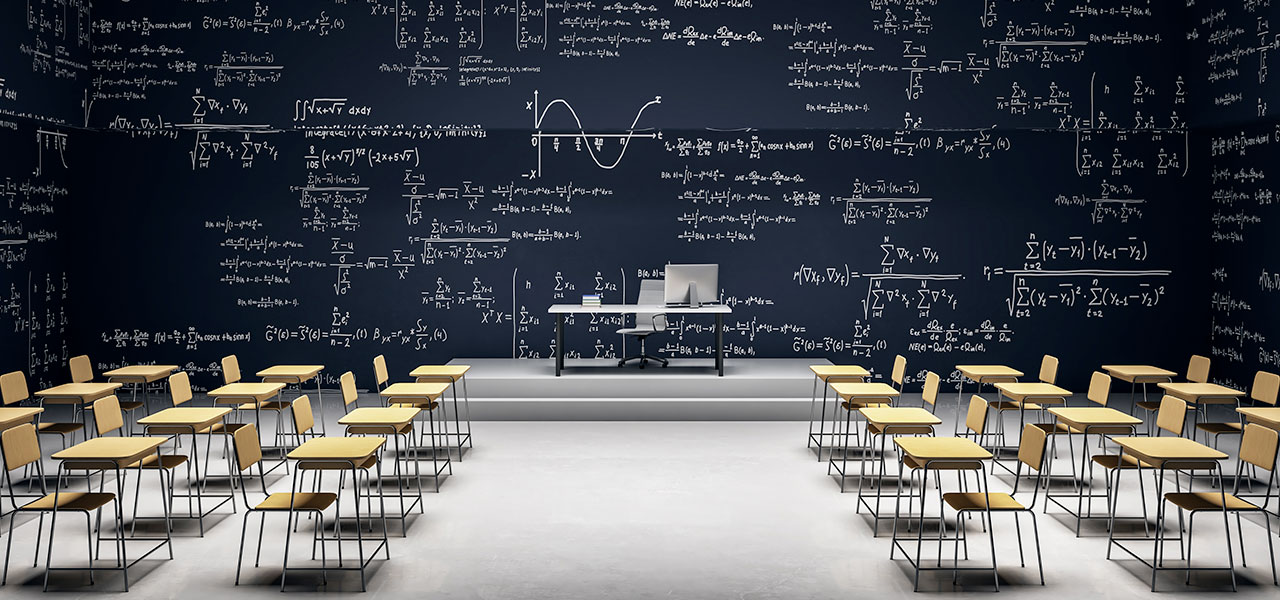 discipline stem donne e scienza