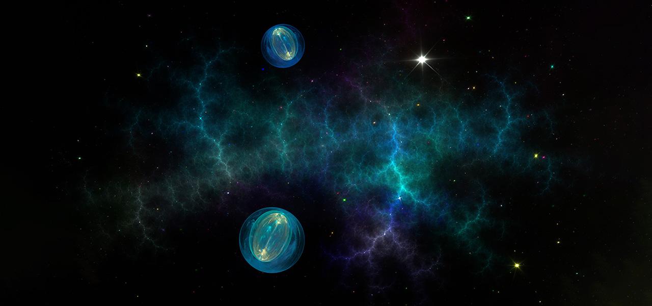 rilevatore di neutrini