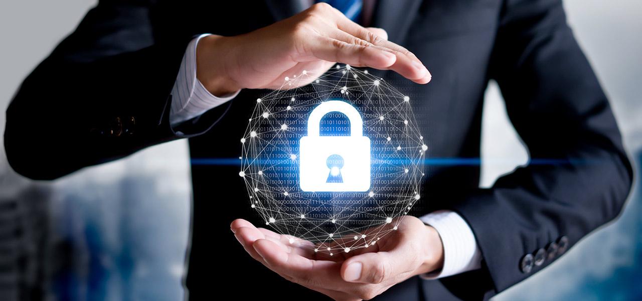 protezione dati personali informatica