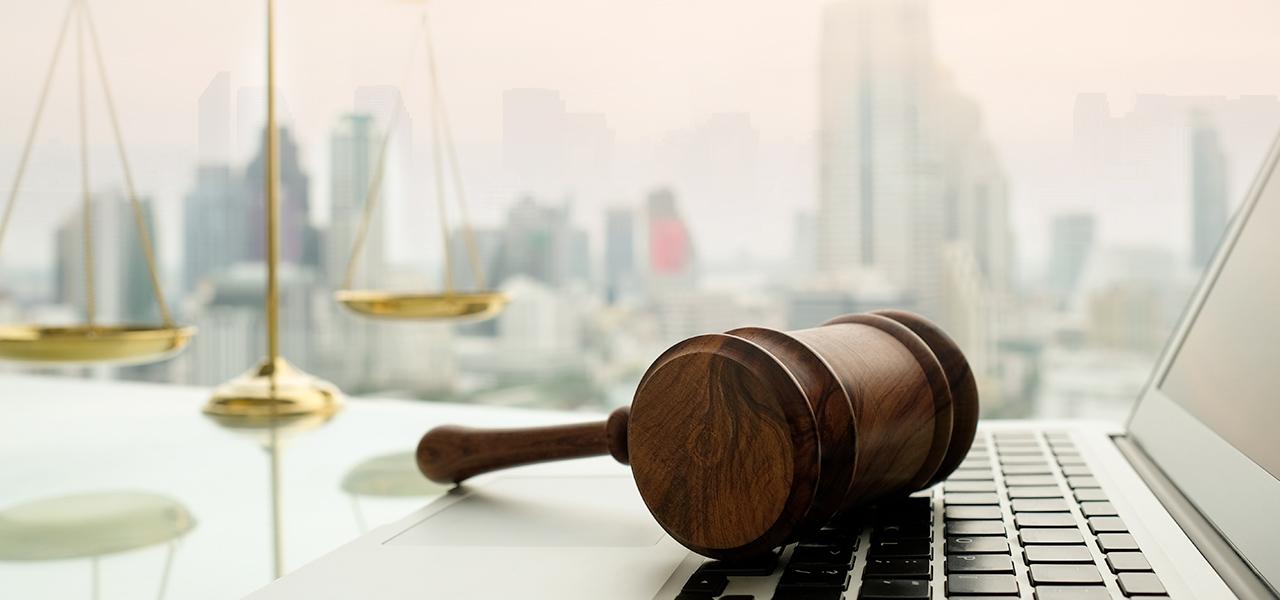 regolamentazione protezione dati personali