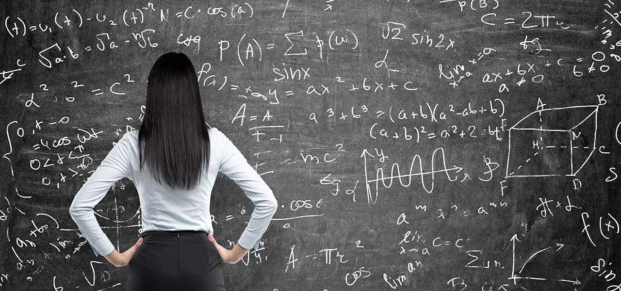 donne e informatica in carriera