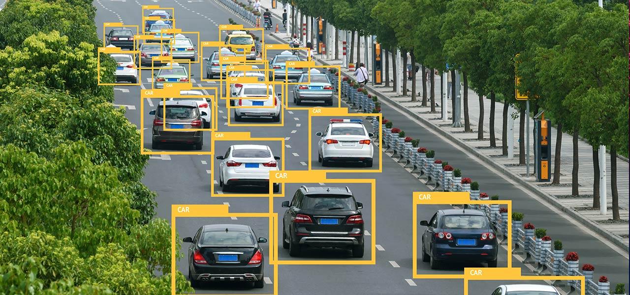 machine learning deep learning