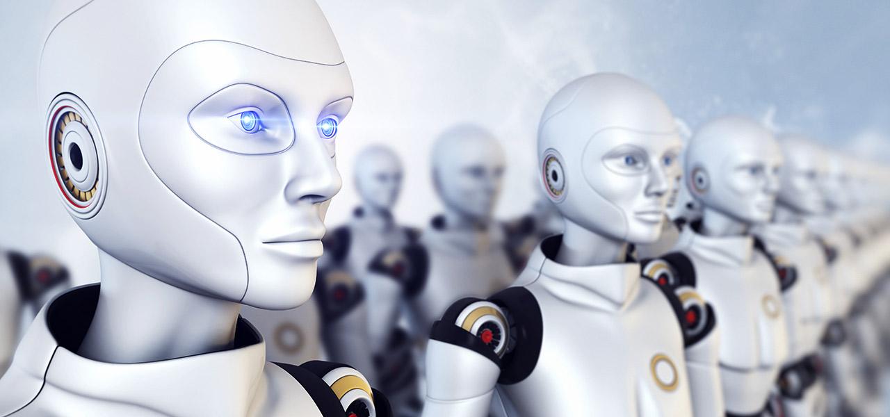 intelligenza artificiale vantaggi e svantaggi