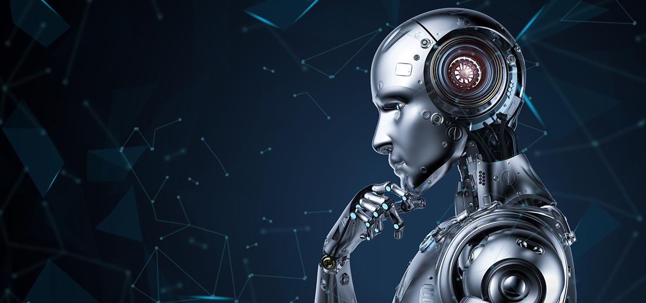 intelligenza artificiale futuro