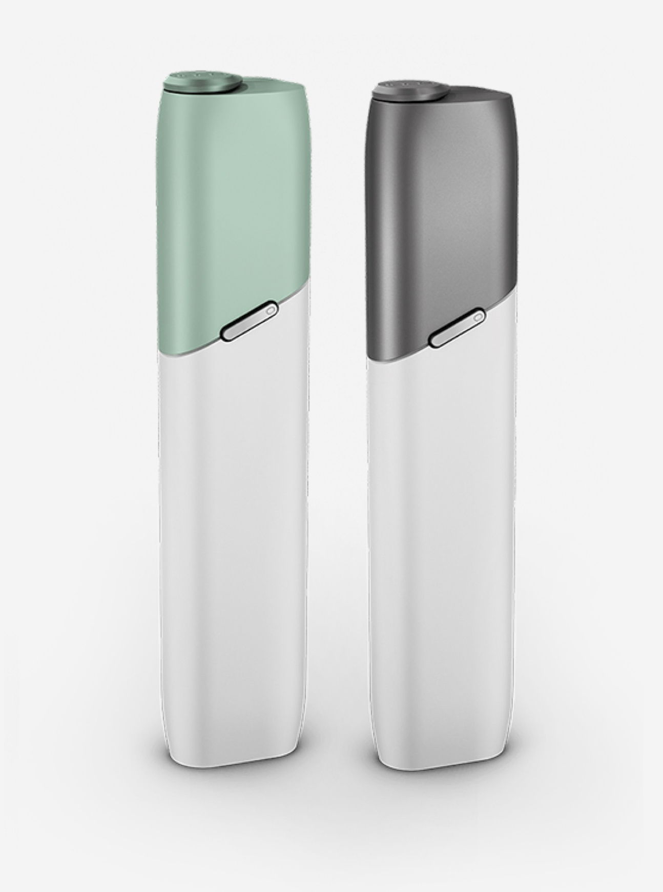 IQOS – New Smoke-Free Electronic Device from PMI