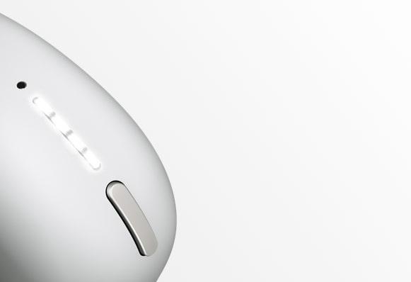 IQOS Device Troubleshooting   IQOS 3 0