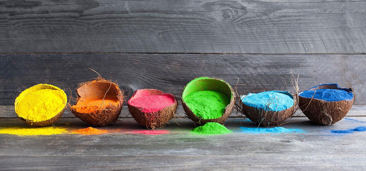 baolab studio di design colori