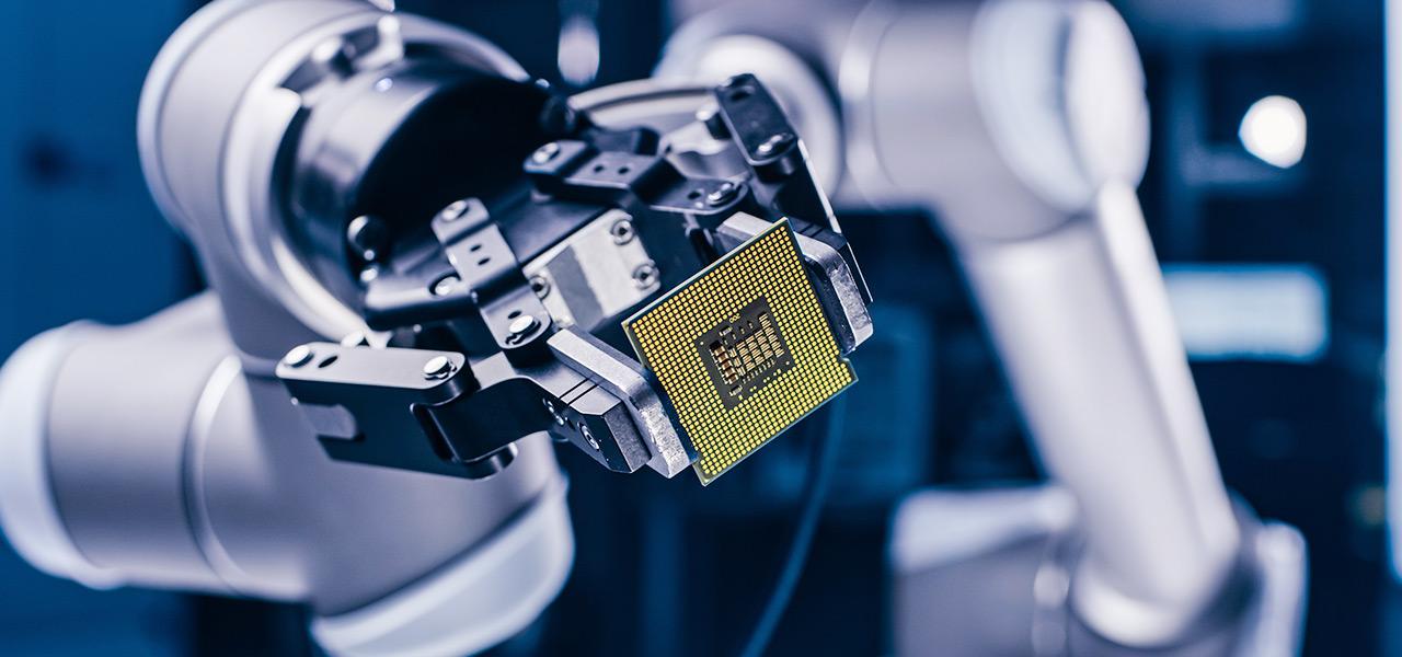 industria 5.0 quinta rivoluzione industriale