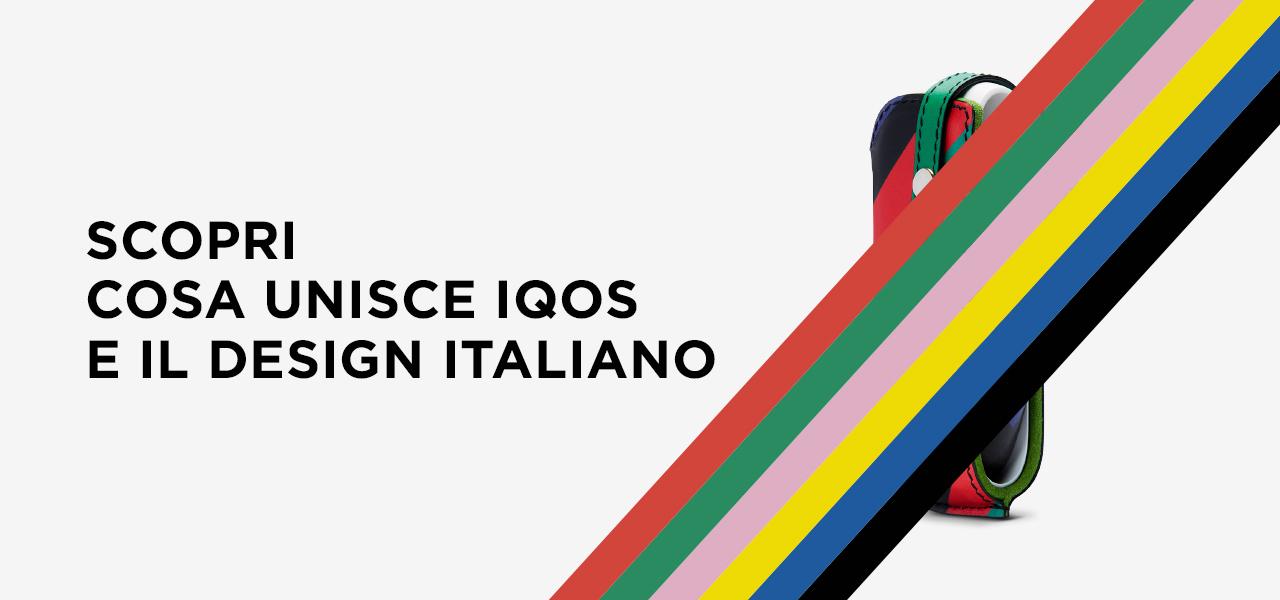 design made in italy sara battaglia