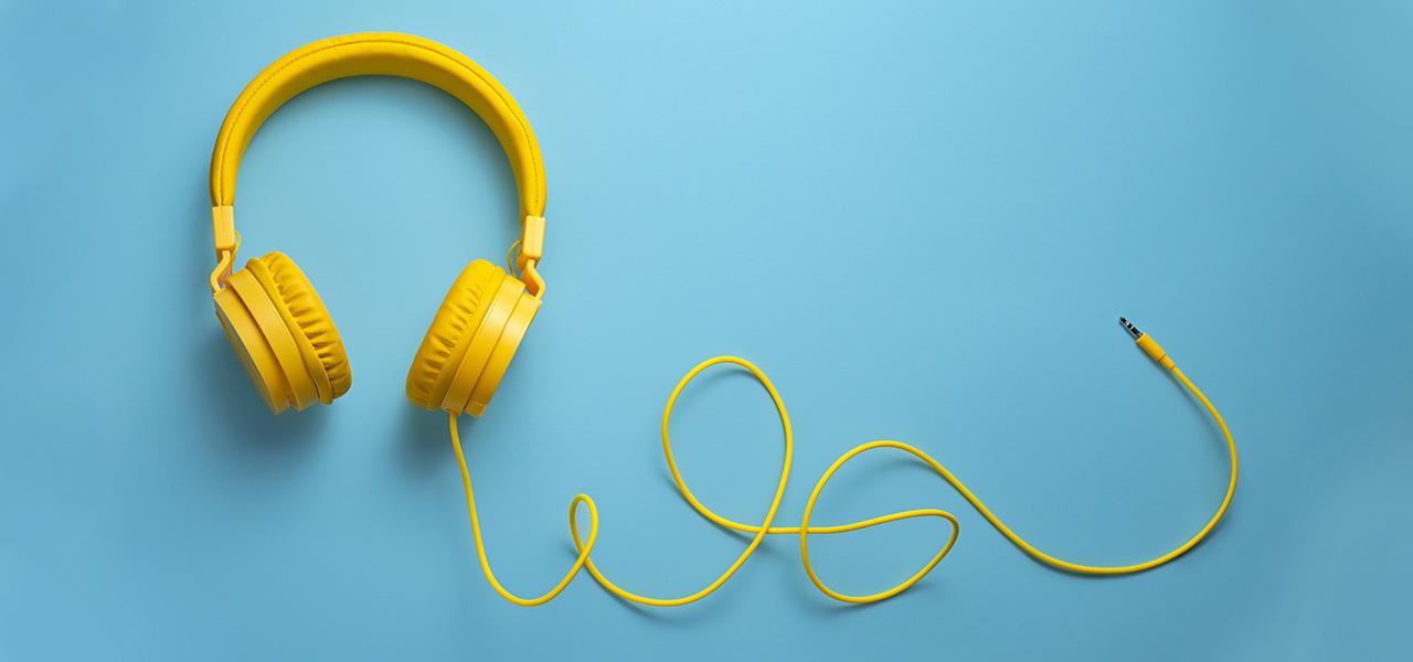 sound designer tecnologia del suono