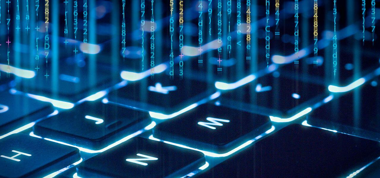 democrazia digitale dati personali
