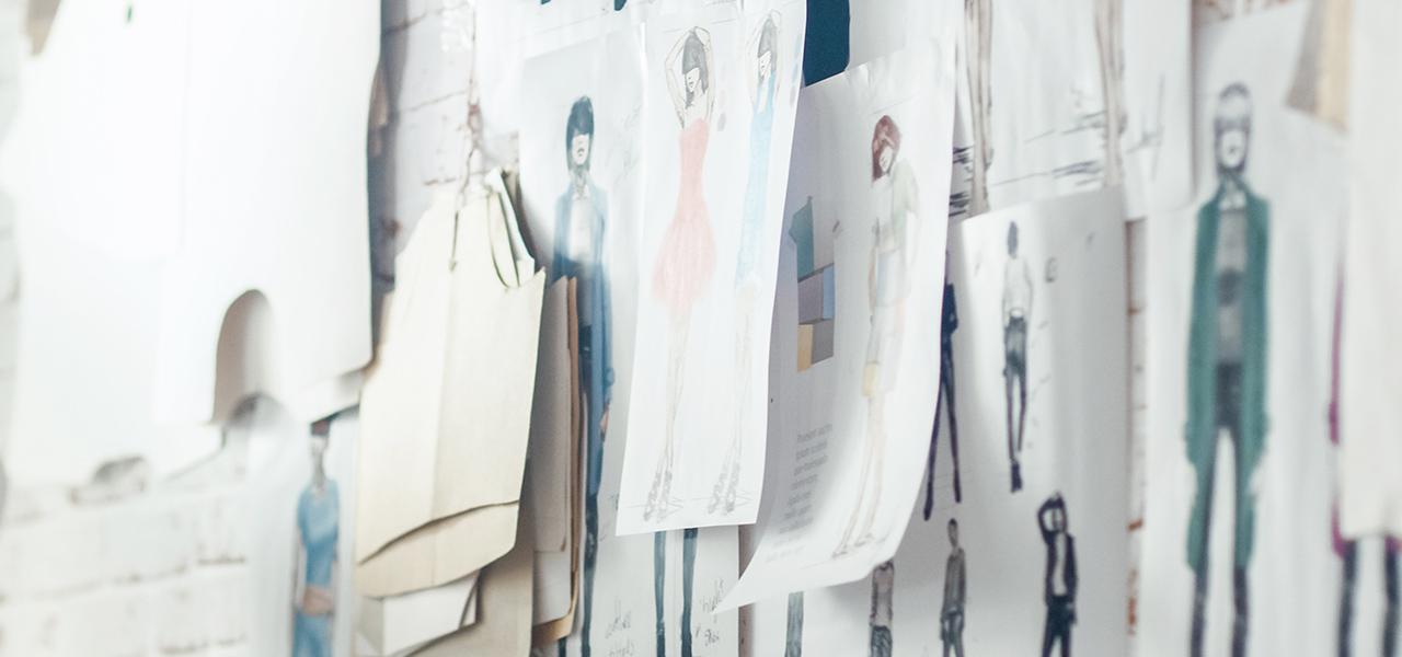 storia della moda italiana