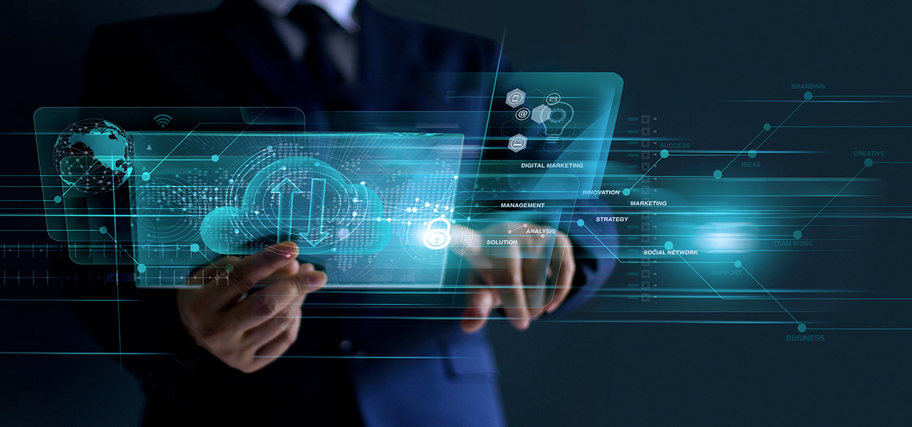 servizi finanziari intelligenza artificiale