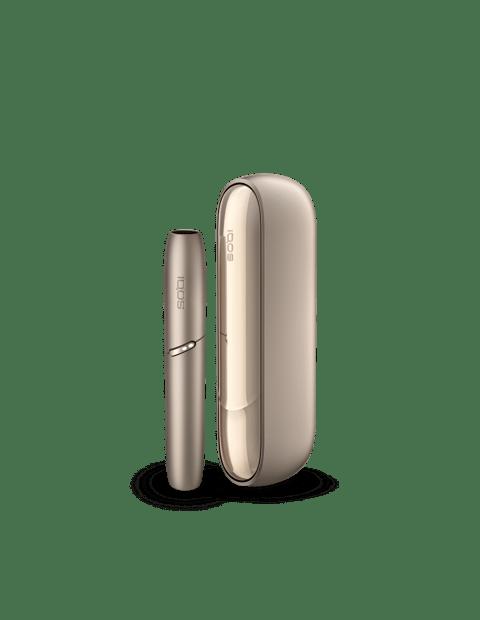 IQOS 3 Duo image