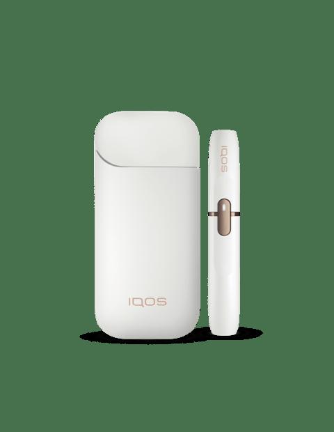 IQOS 2.4 plus image