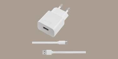 How to charge your IQOS 3 Multi